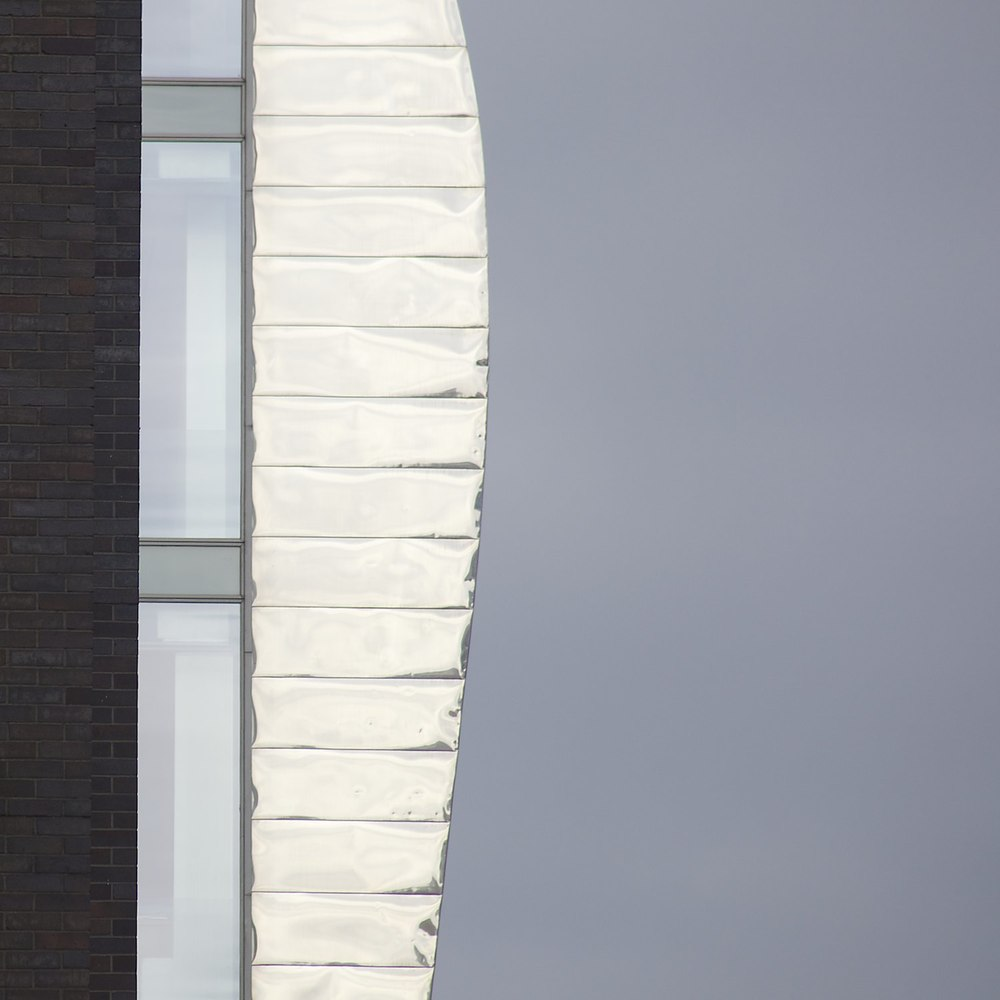 Christopher-Swan-glasgow-abstract 32014-03-08.jpg
