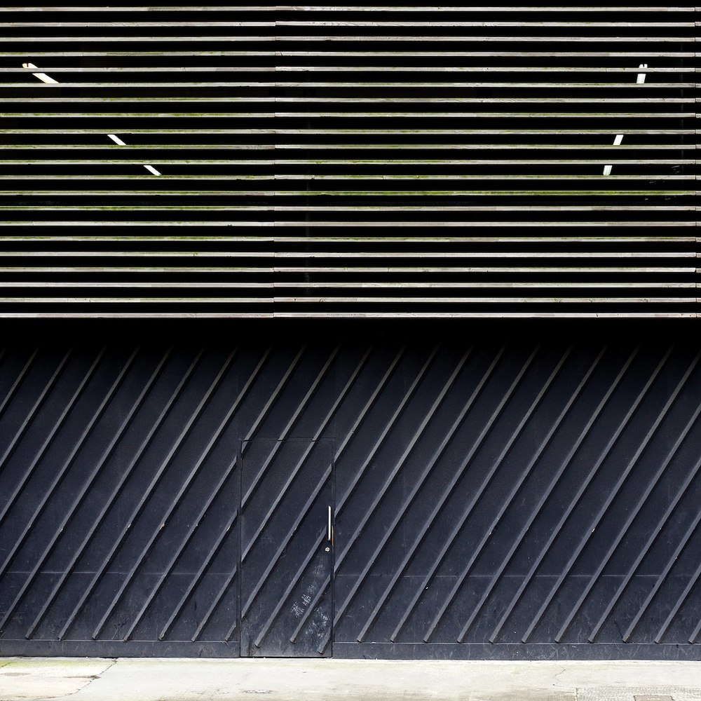 Christopher-Swan-glasgow-abstract 12014-03-08.jpg