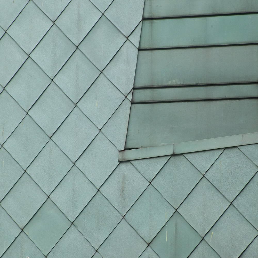 Christopher-Swan-glasgow-abstract 42014-03-08.jpg