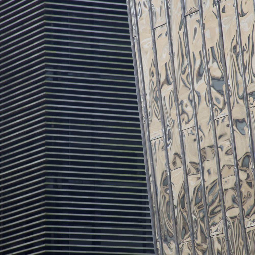Christopher-Swan-glasgow-abstract 72014-03-08.jpg