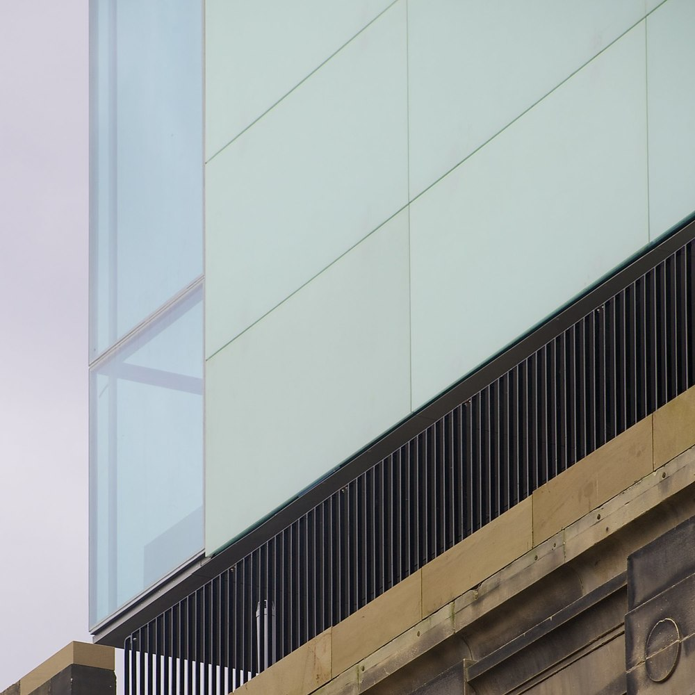 Christopher-Swan-glasgow-abstract 152014-03-08.jpg