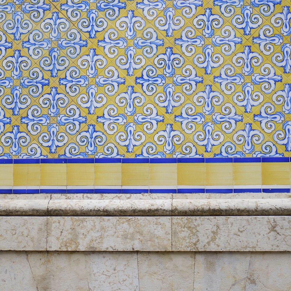 Christopher-Swan-Valencia-2014 162014-09-29.jpg