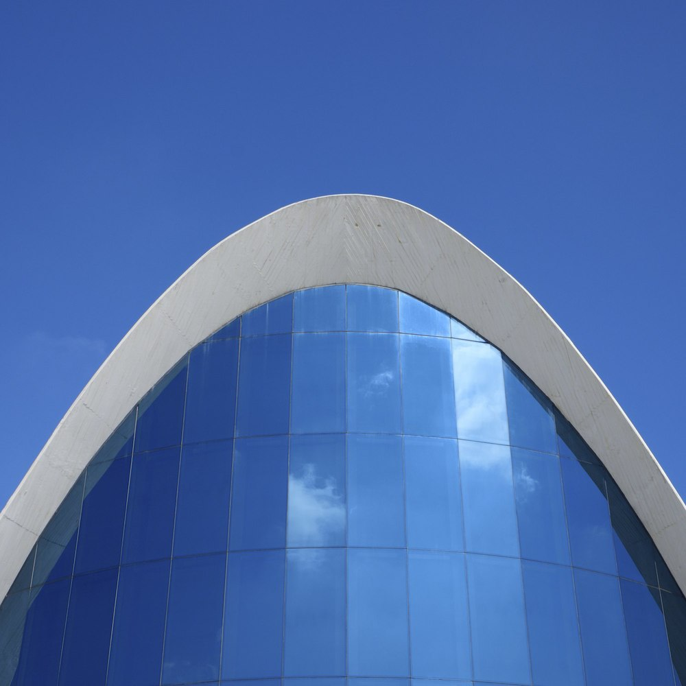 Christopher-Swan-Calatrava-Arts-Sciences-Valencia-2014 232014-09-30.jpg