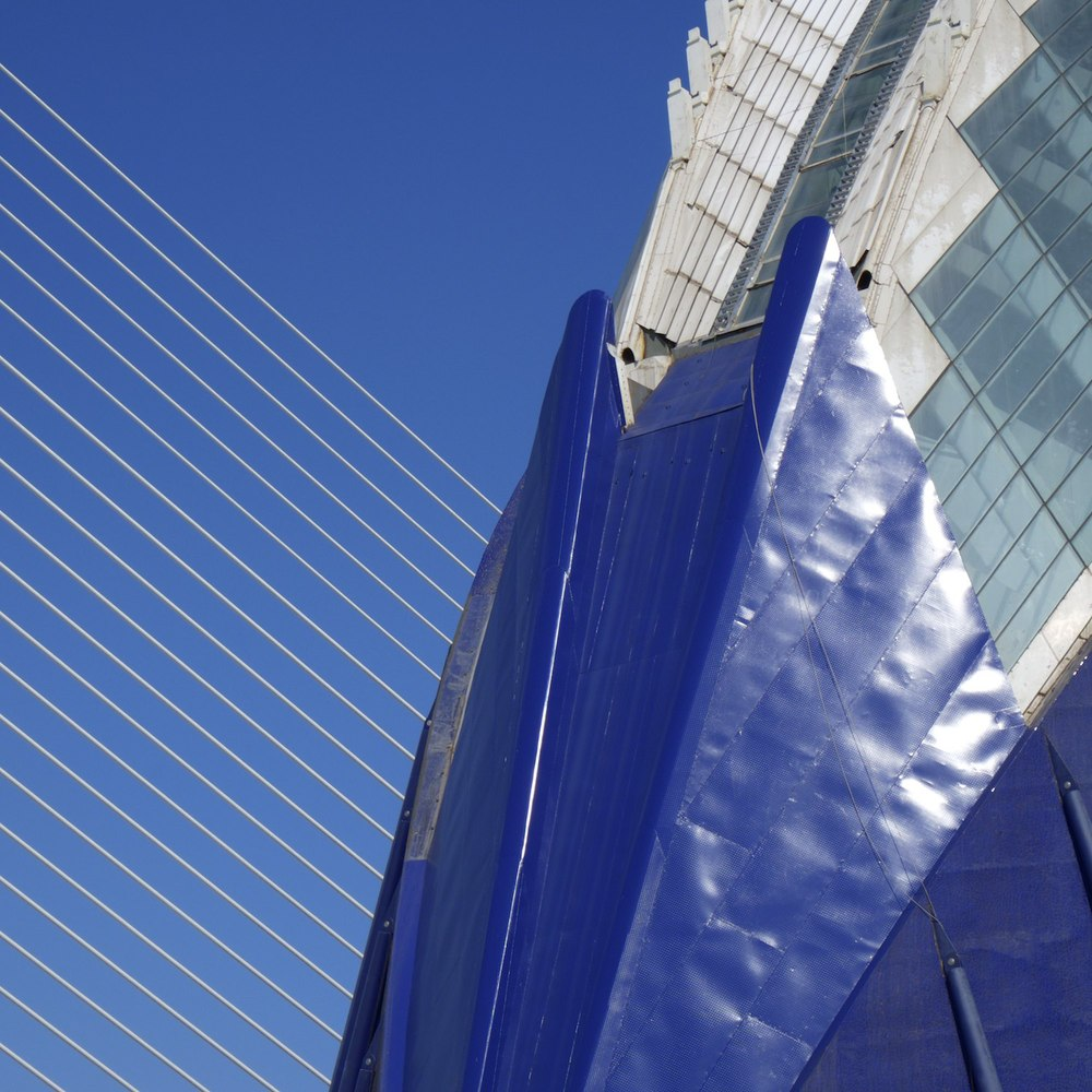 Christopher-Swan-Calatrava-Arts-Sciences-Valencia-2014 262014-09-30.jpg