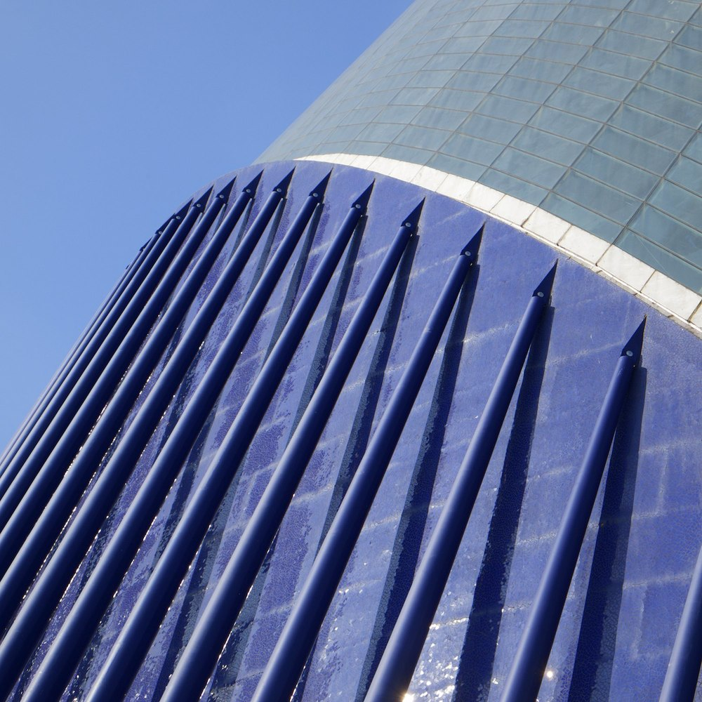 Christopher-Swan-Calatrava-Arts-Sciences-Valencia-2014 352014-09-30.jpg