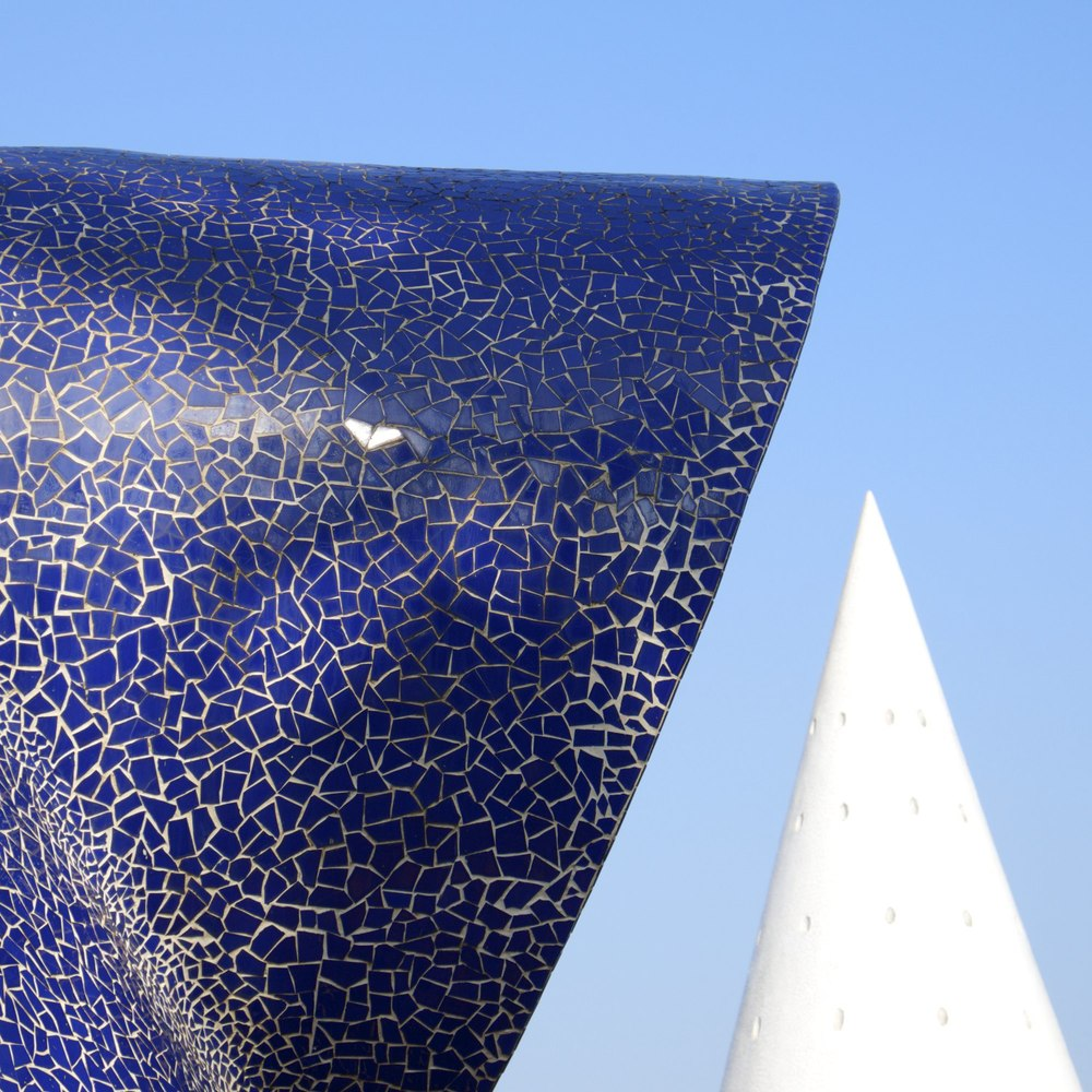 Christopher-Swan-Calatrava-Arts-Sciences-Valencia-2014 532014-09-30.jpg