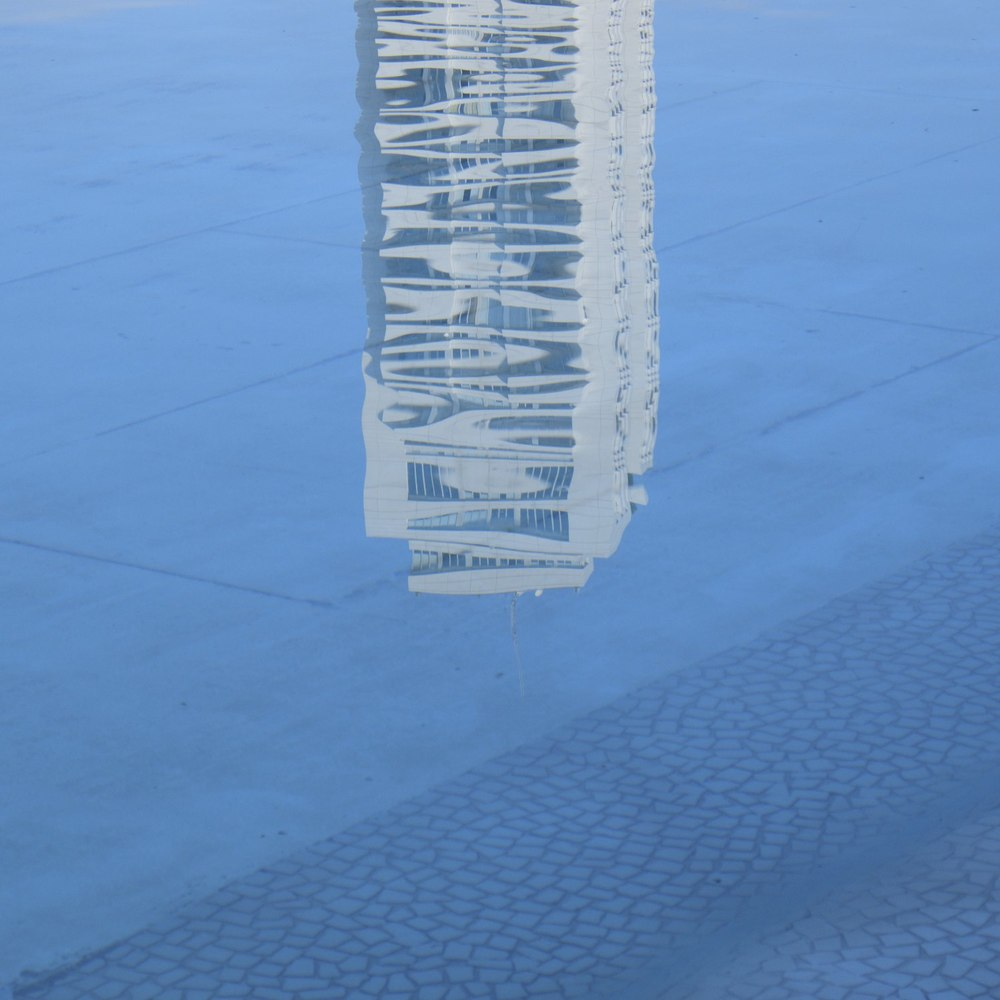 Christopher-Swan-Calatrava-Arts-Sciences-Valencia-2014 602014-09-30.jpg