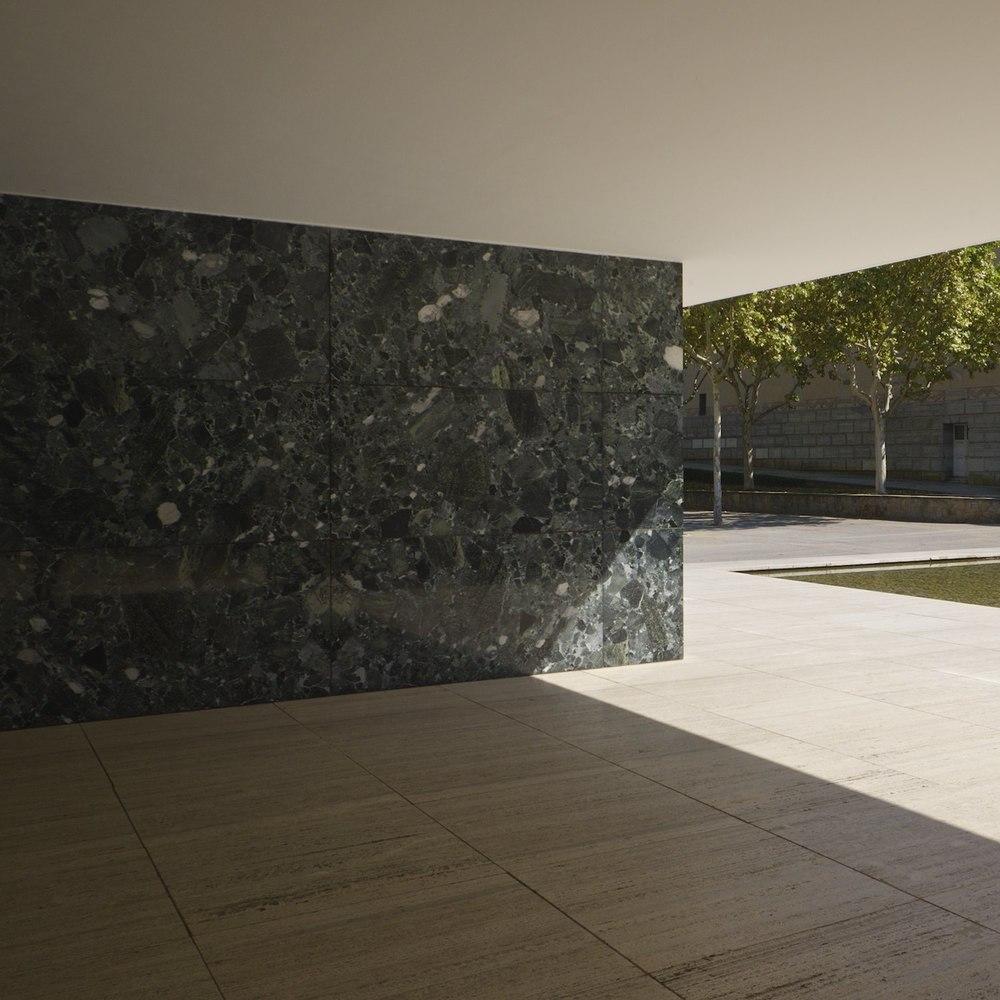 Christopher-Swan-Barcelona-Pavillion-2014 112014-10-02.jpg