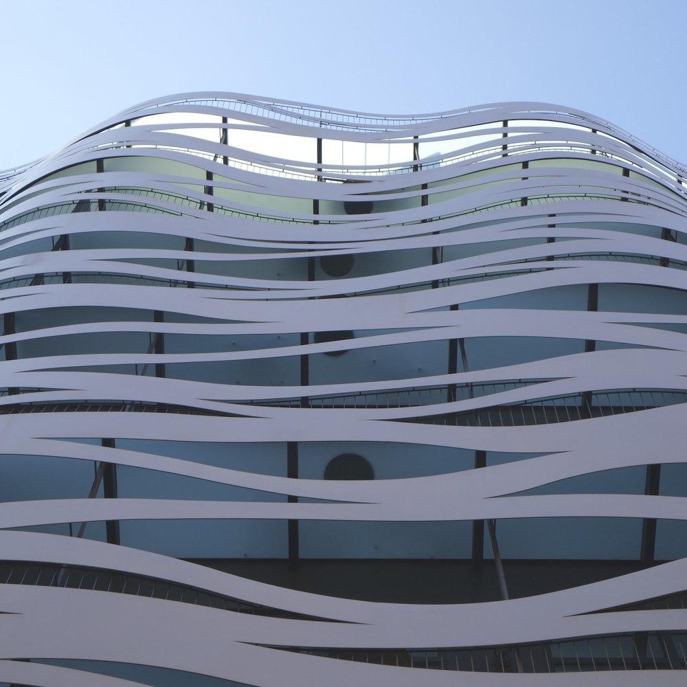 Christopher-Swan-Barcelona-2014 282014-10-02.jpg