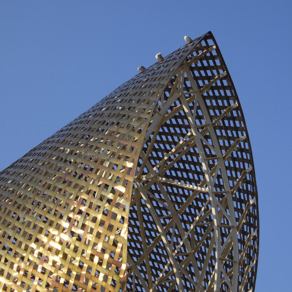 Christopher-Swan-Barcelona-2014 192014-10-02.jpg