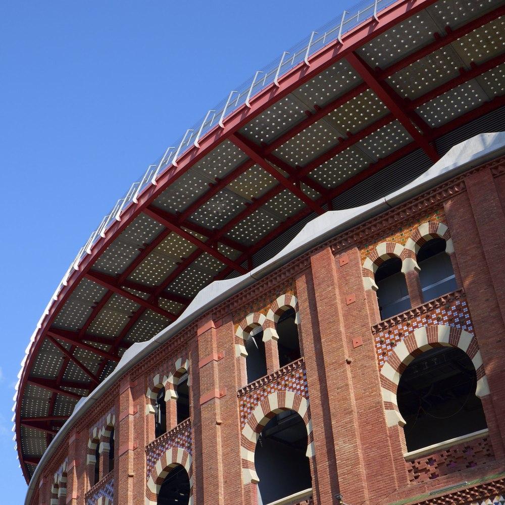 Christopher-Swan-Barcelona-2014 132014-10-02.jpg