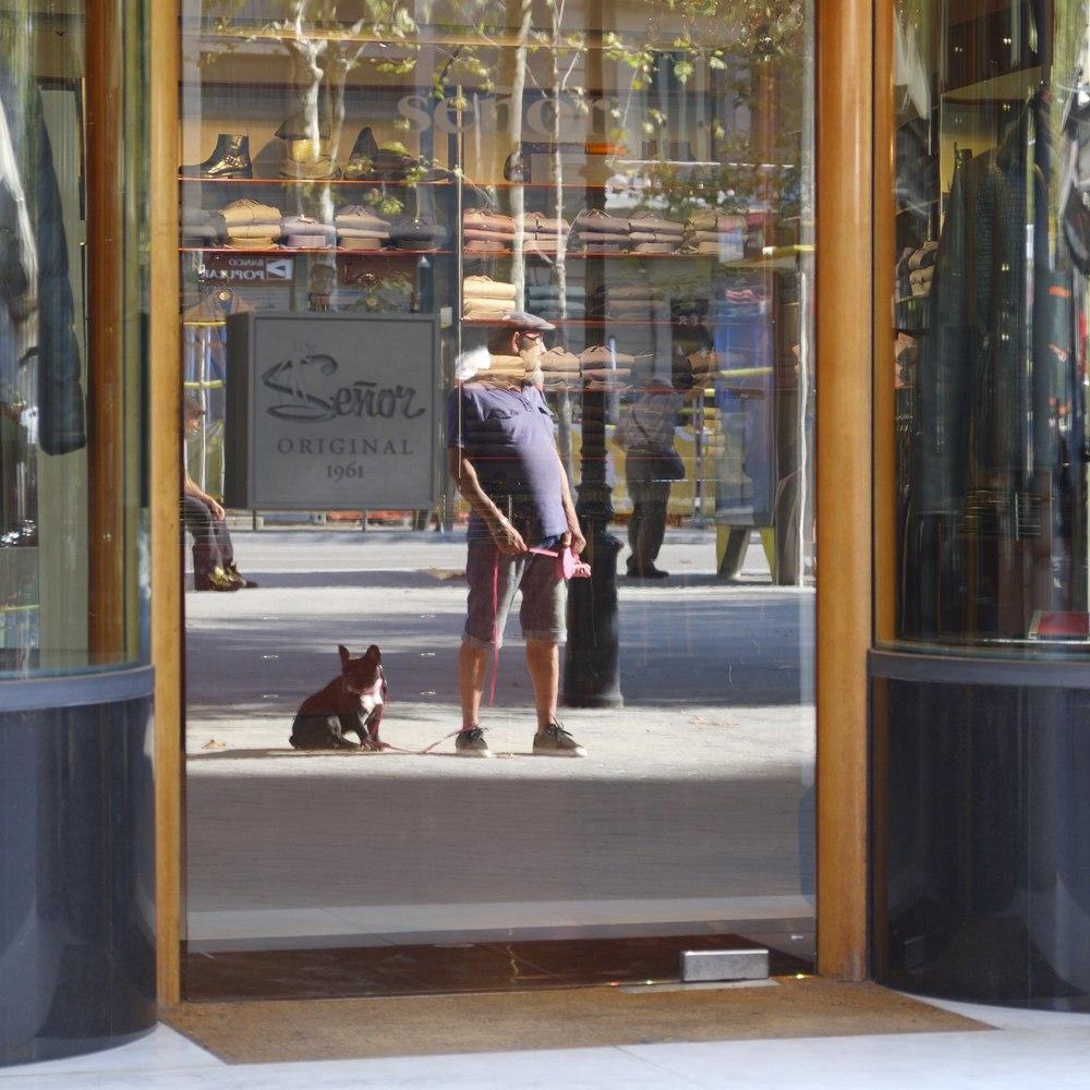 Christopher-Swan-Barcelona-2014 72014-10-04.jpg