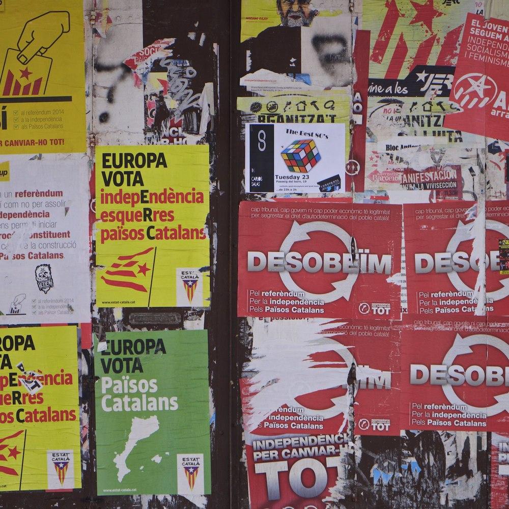 Christopher-Swan-Barcelona-2014 82014-10-05.jpg