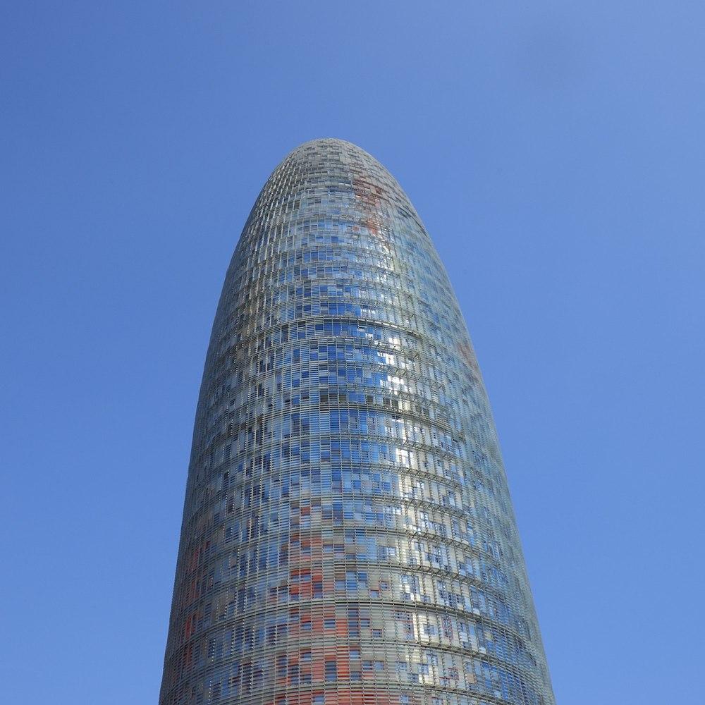 Christopher-Swan-Barcelona-2014 42014-10-04.jpg