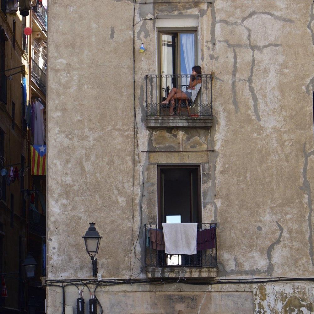 Christopher-Swan-Barcelona-2014 32014-10-04.jpg