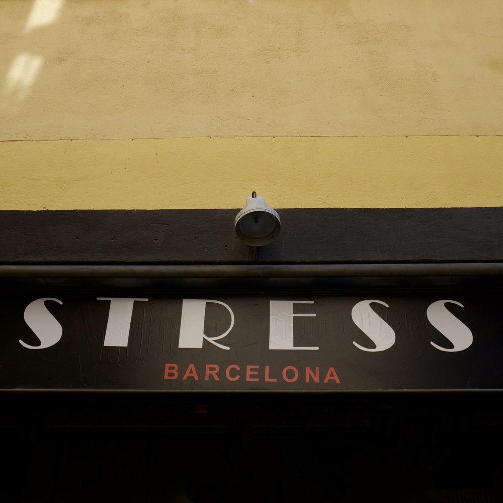 Christopher-Swan-Barcelona-2014 12014-10-04.jpg