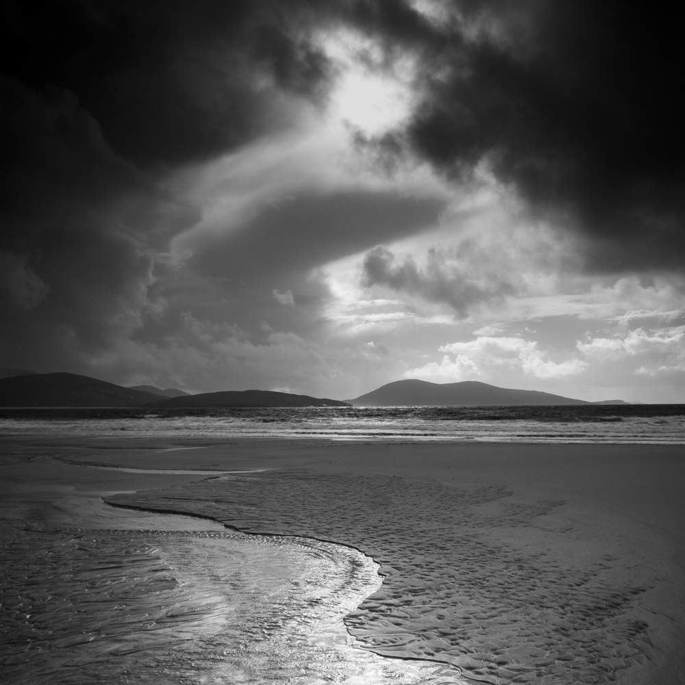 Christopher Swan Black and White Scotland-2.jpg
