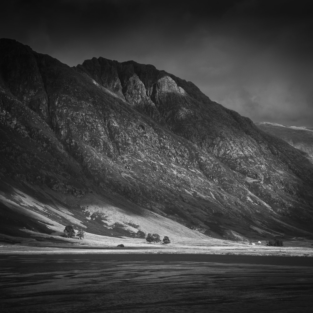 Christopher Swan Black and White Scotland-10.jpg