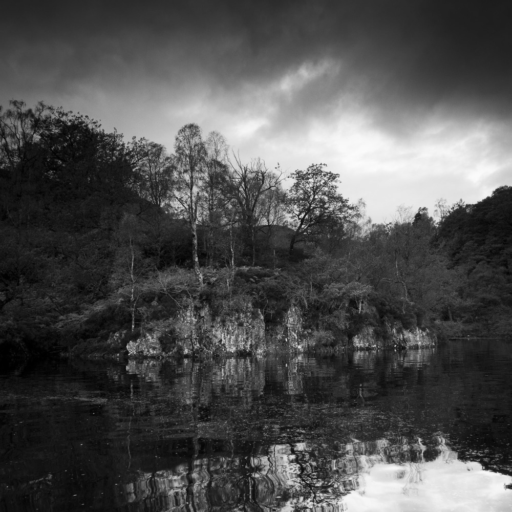 Christopher Swan Black and White Scotland-12.jpg