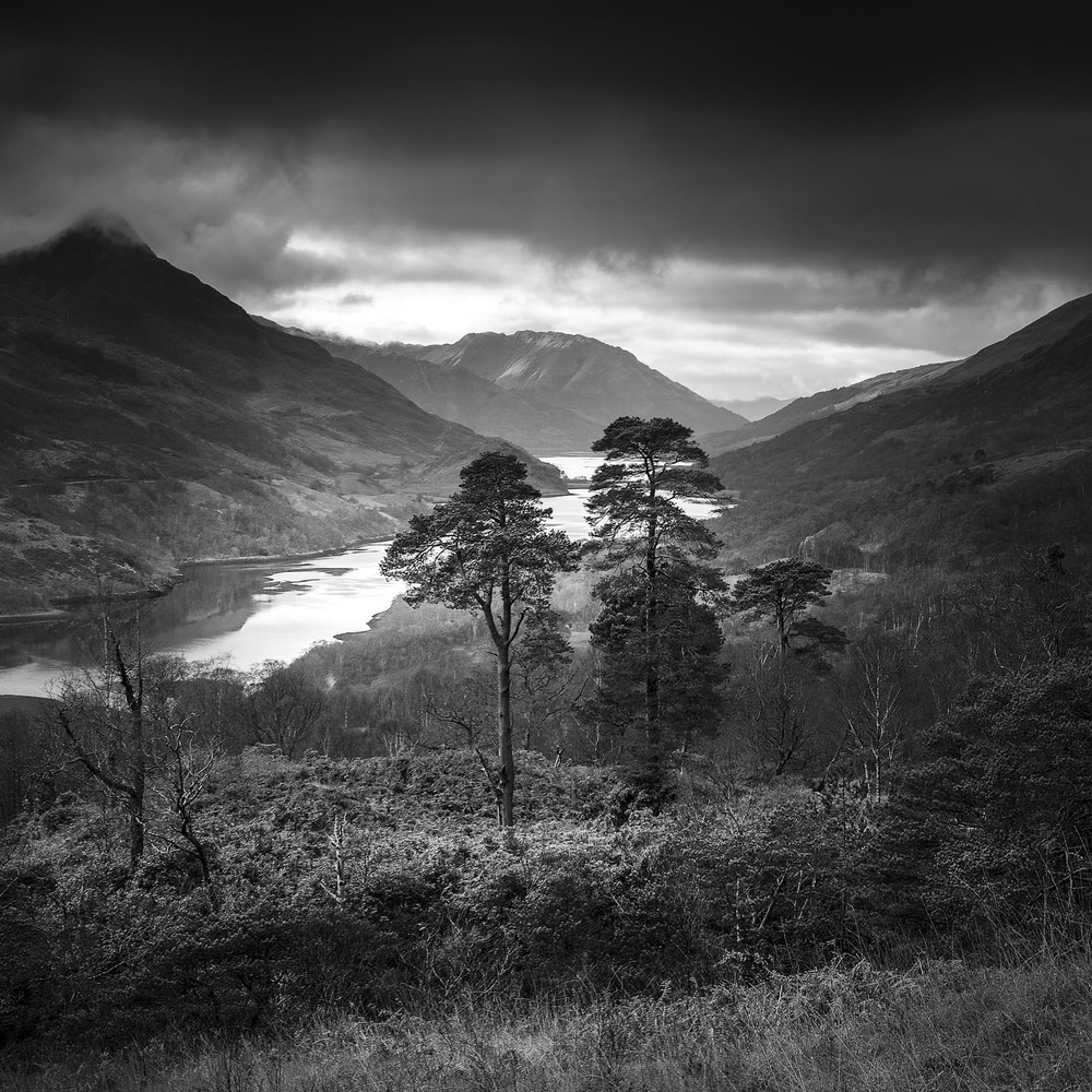 Christopher Swan Black and White Scotland-13.jpg