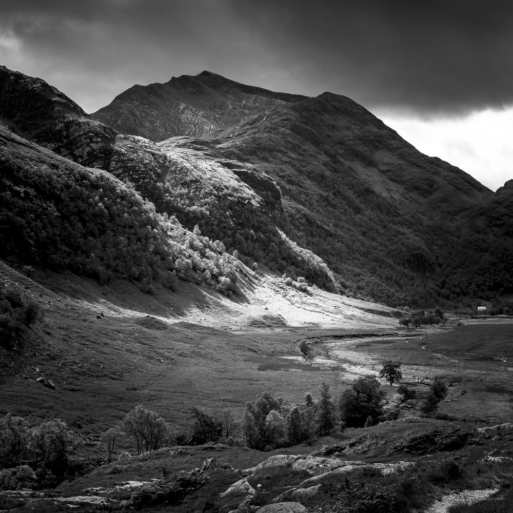 Christopher Swan Black and White Scotland-22.jpg