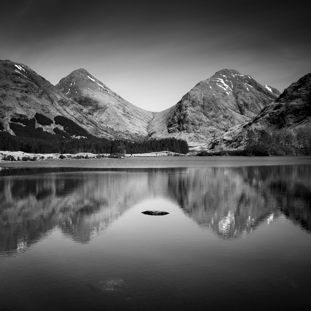 Christopher Swan Black and White Scotland-29.jpg