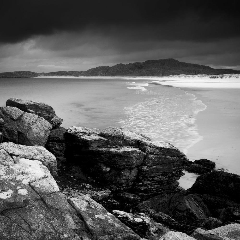 Christopher Swan Black and White Scotland-31.jpg