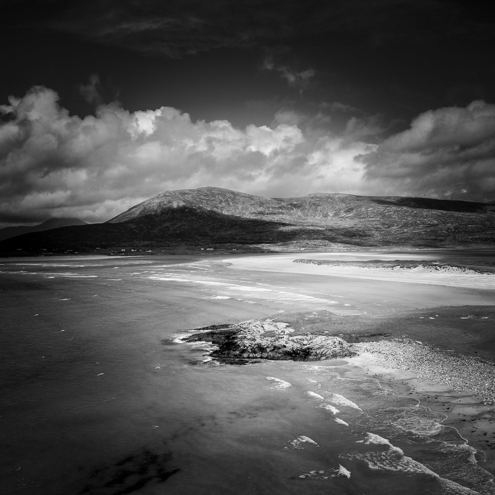 Christopher Swan Black and White Scotland-33.jpg