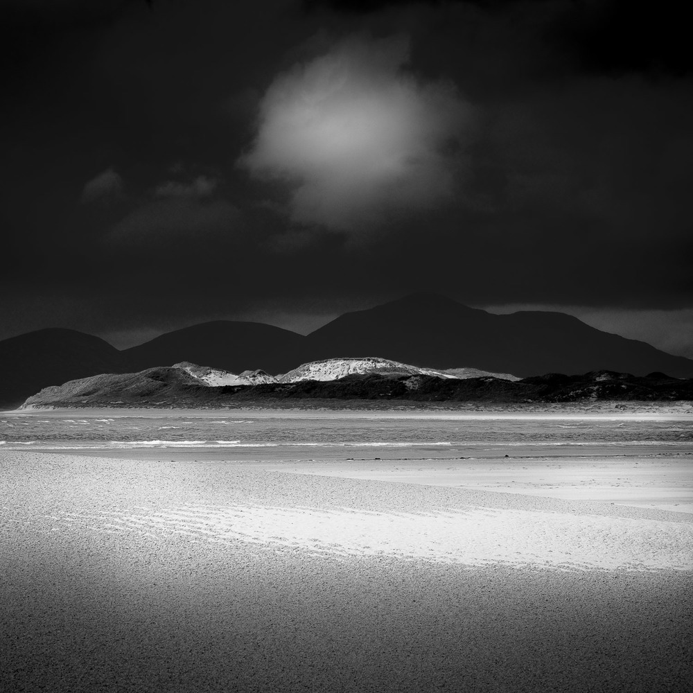 Christopher Swan Black and White Scotland-34.jpg