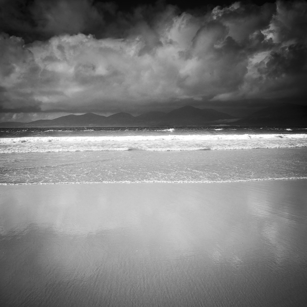 Christopher Swan Black and White Scotland-35.jpg