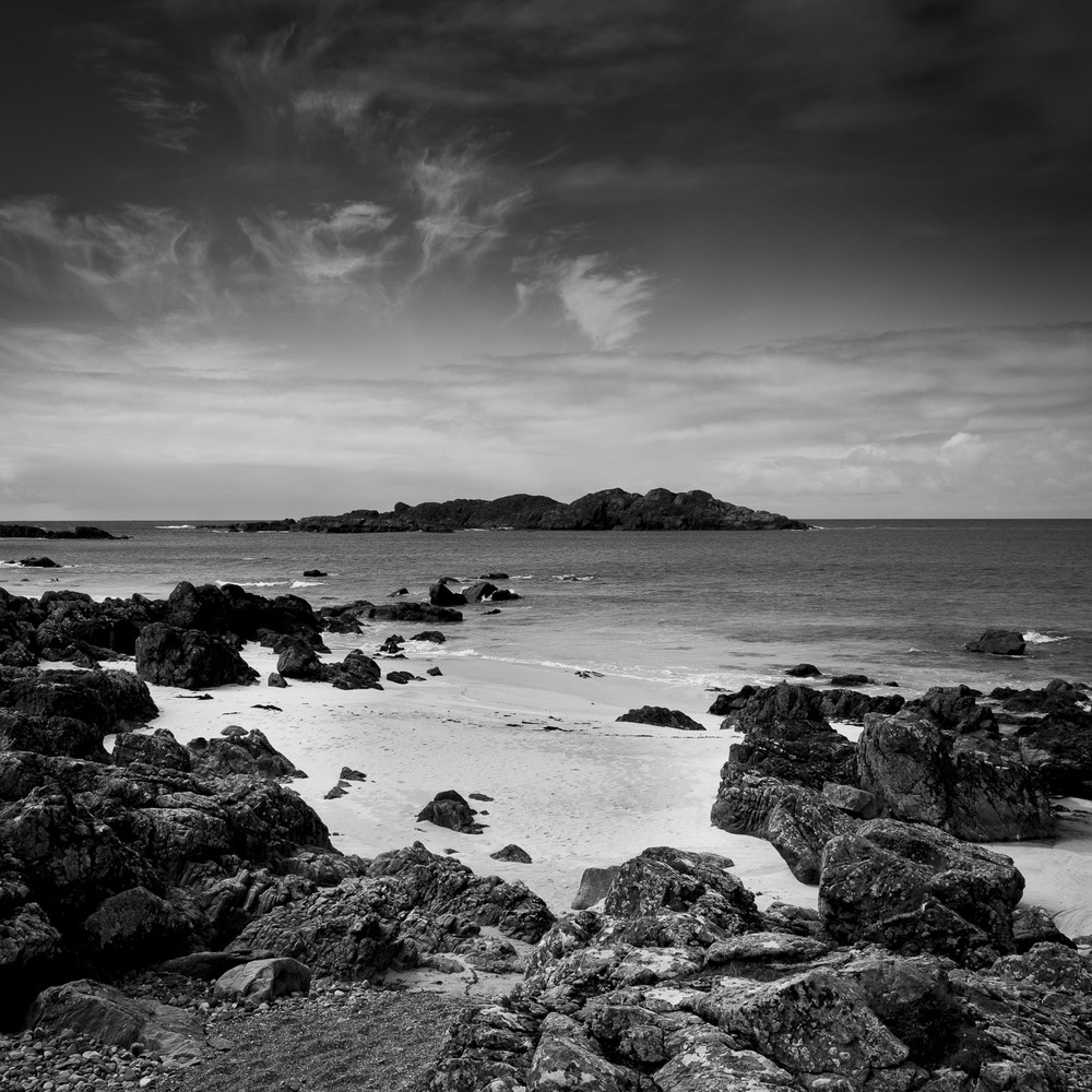 Christopher Swan Black and White Scotland-36.jpg