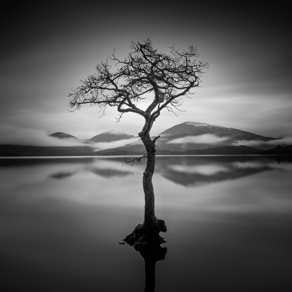 Christopher Swan Black and White Scotland-39.jpg