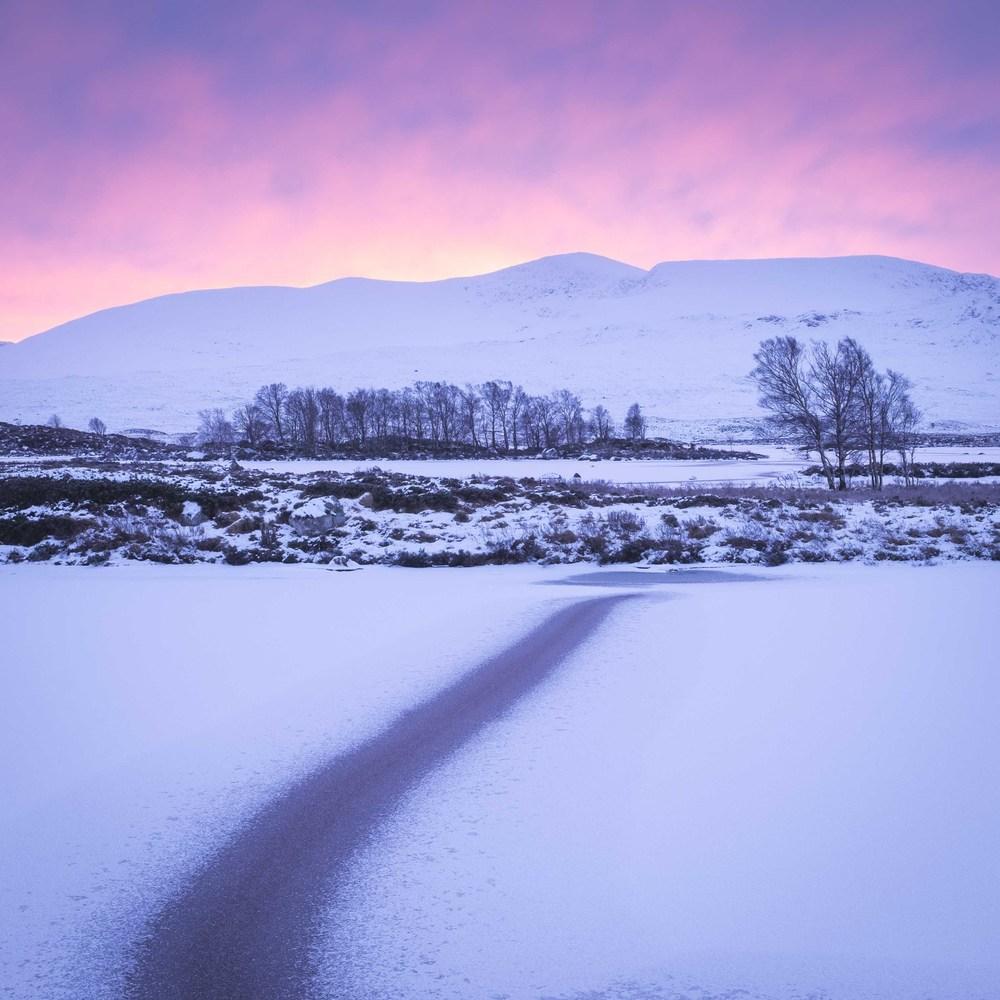 Christopher Swan - Rannoch Moor-2.jpg