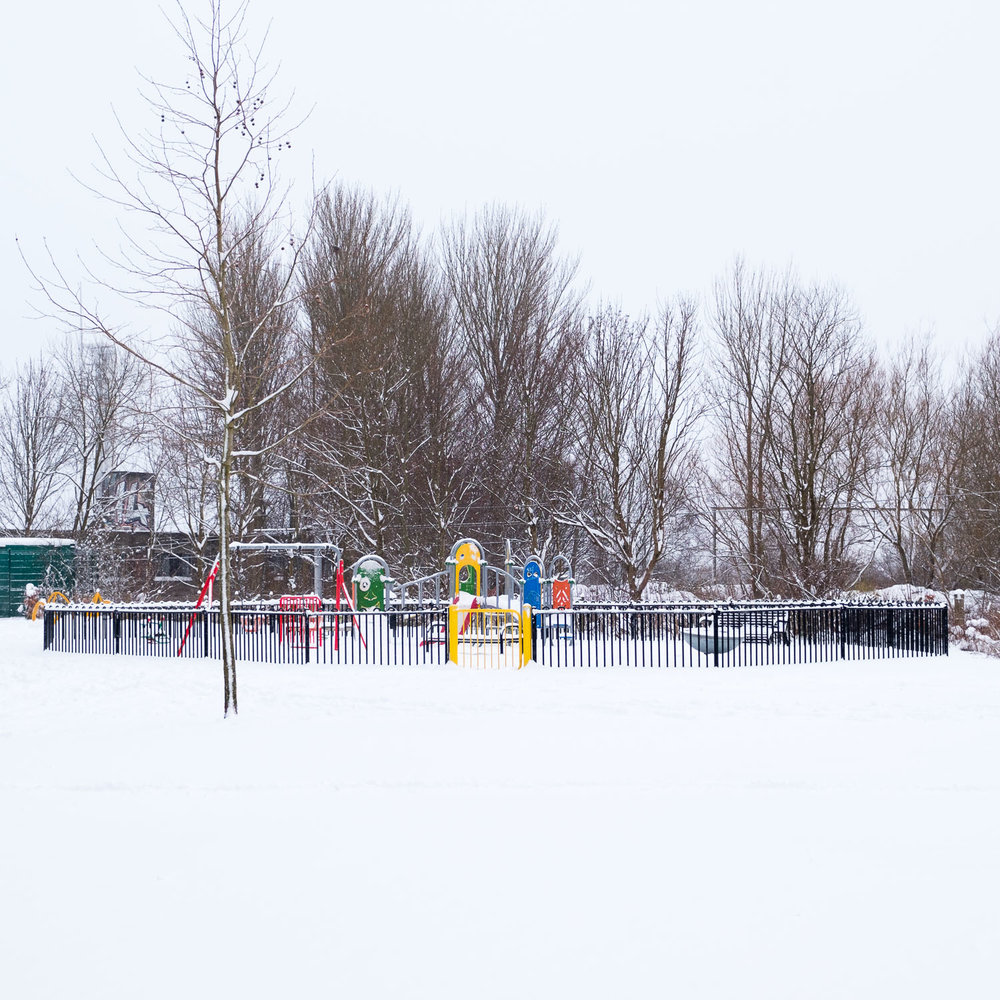 Christopher Swan-Glasgow-Snow-5.jpg