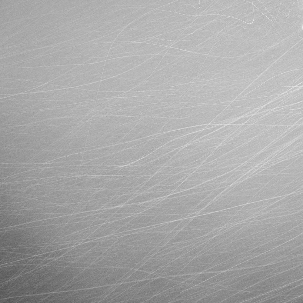 Christopher Swan-Glasgow-Snowlines-6.jpg