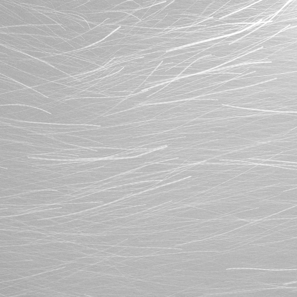 Christopher Swan-Glasgow-Snowlines-16.jpg