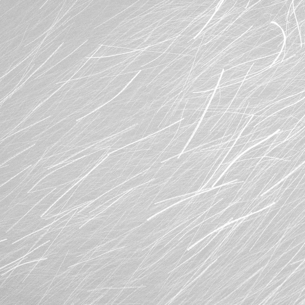 Christopher Swan-Glasgow-Snowlines-19.jpg