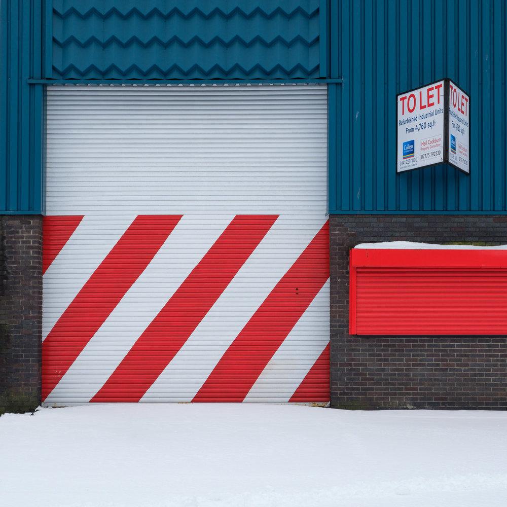 Christopher Swan-Glasgow Snow 3-2.jpg