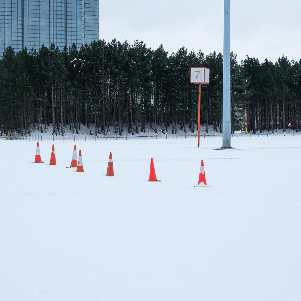 Christopher Swan-Glasgow Snow 3-5.jpg