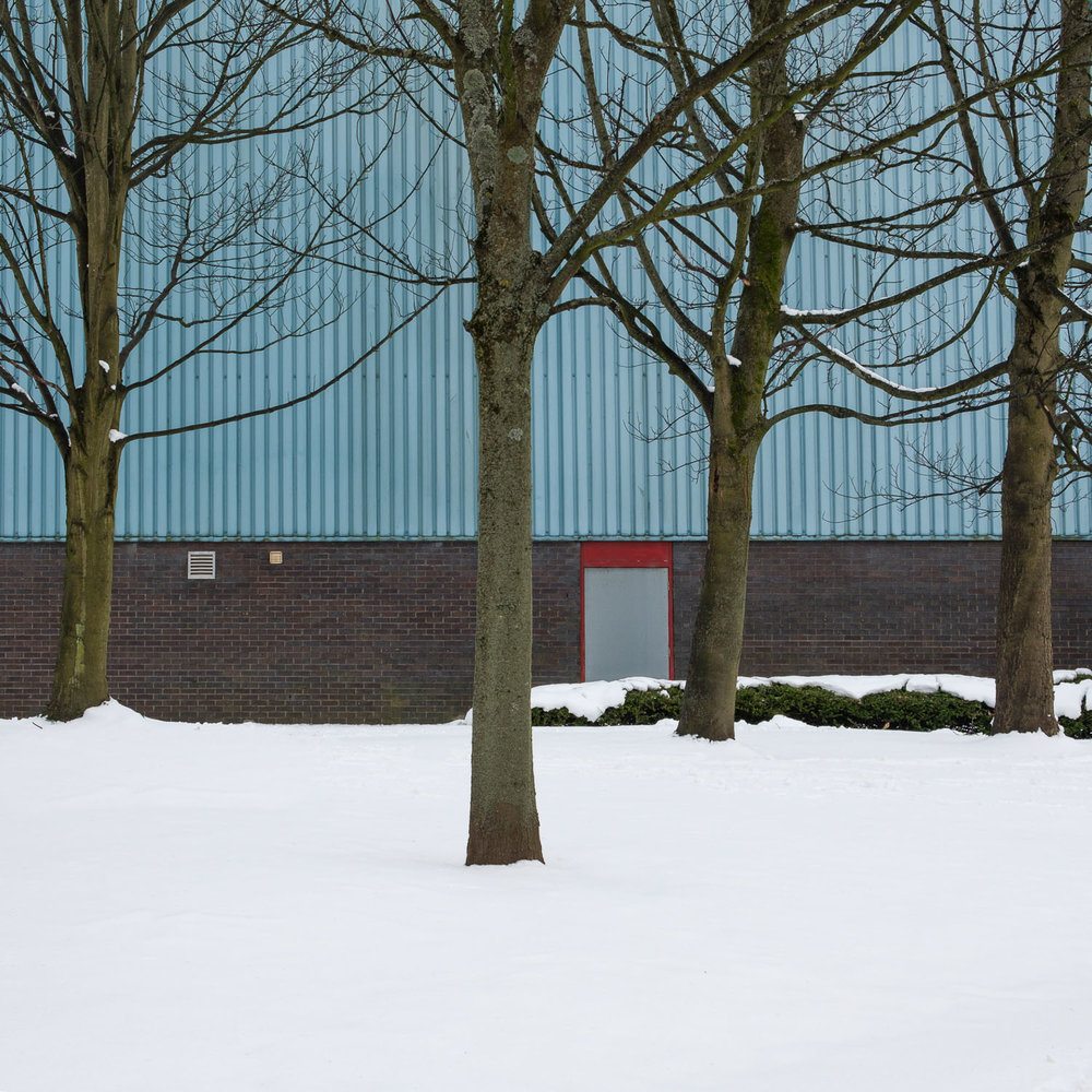 Christopher Swan-Glasgow Snow 3-15.jpg