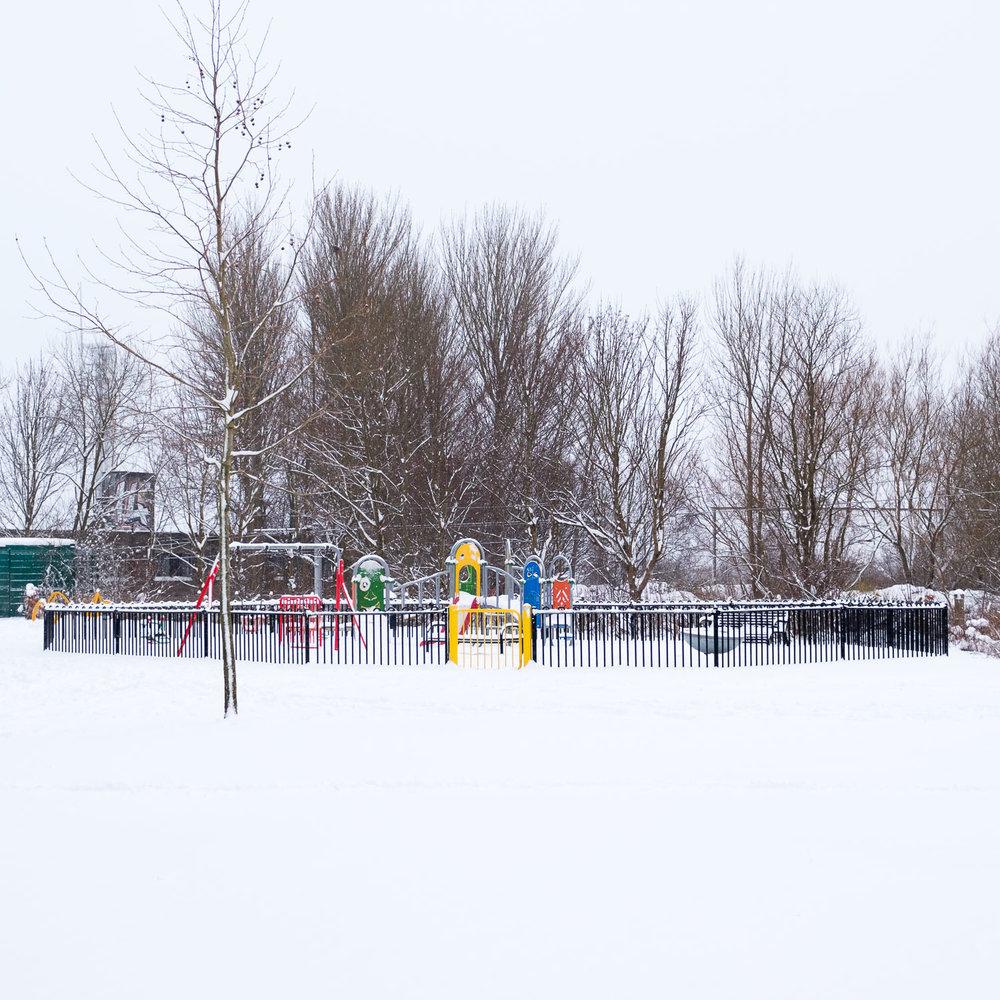 Christopher Swan-Glasgow-Snow-5.jpg