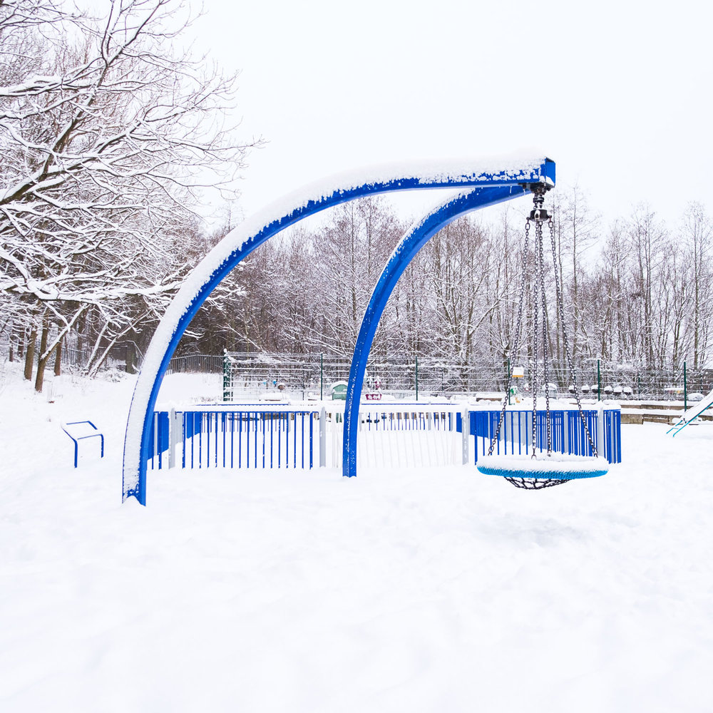 Christopher Swan-Glasgow-Snow-6.jpg