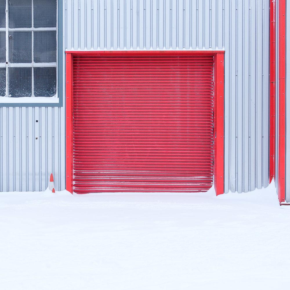 Christopher Swan-Glasgow-Snow-11.jpg
