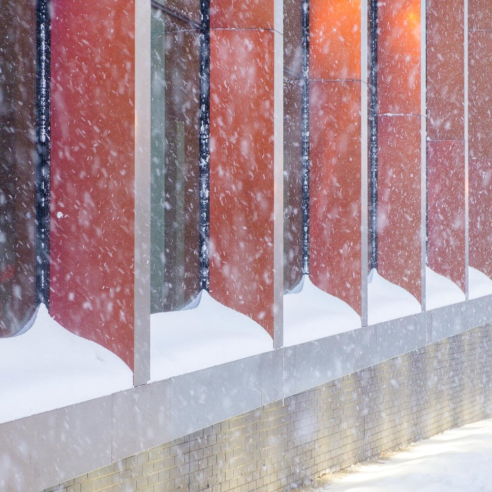 Christopher Swan-Glasgow-Snow-12.jpg