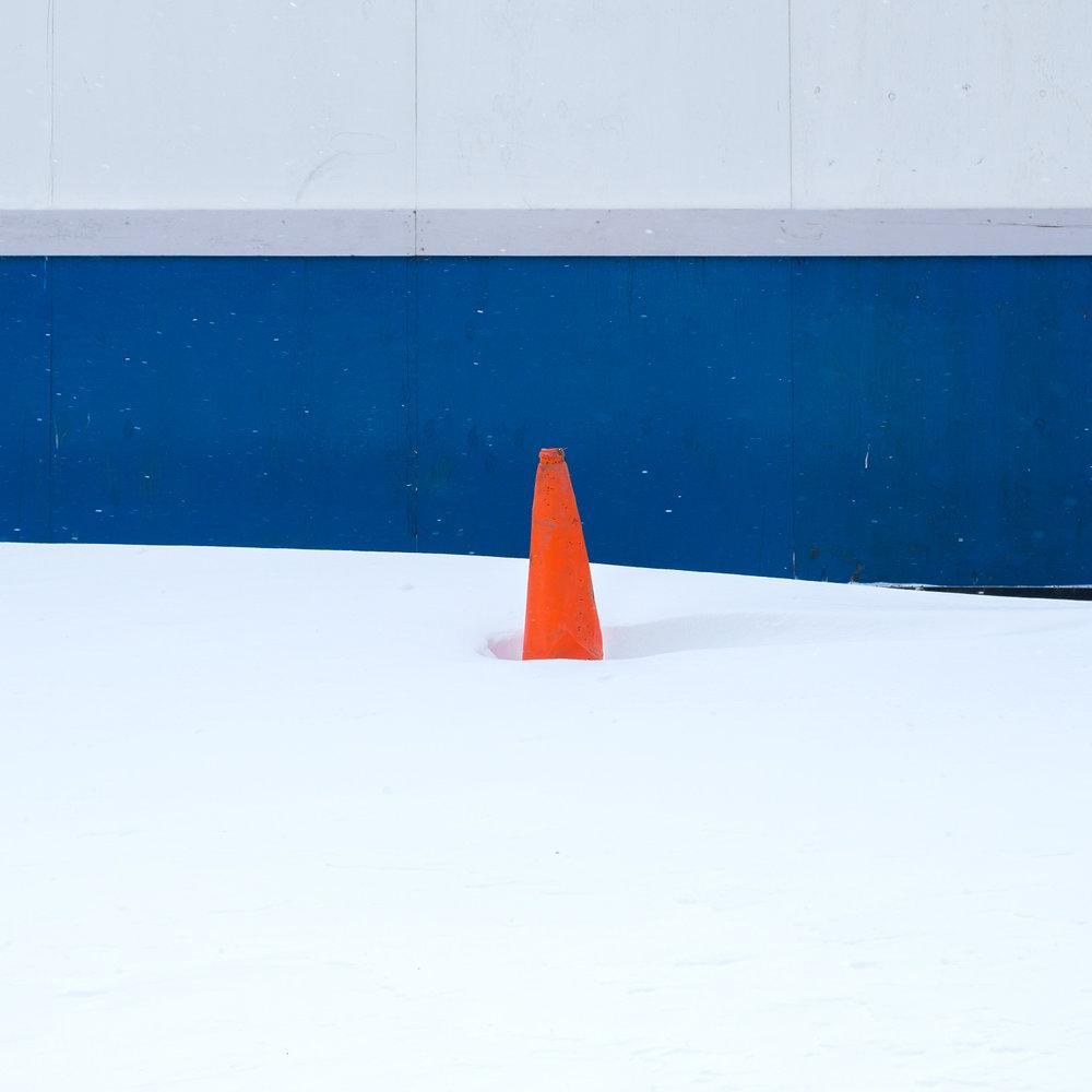 Christopher Swan-Glasgow Snow 2-1.jpg