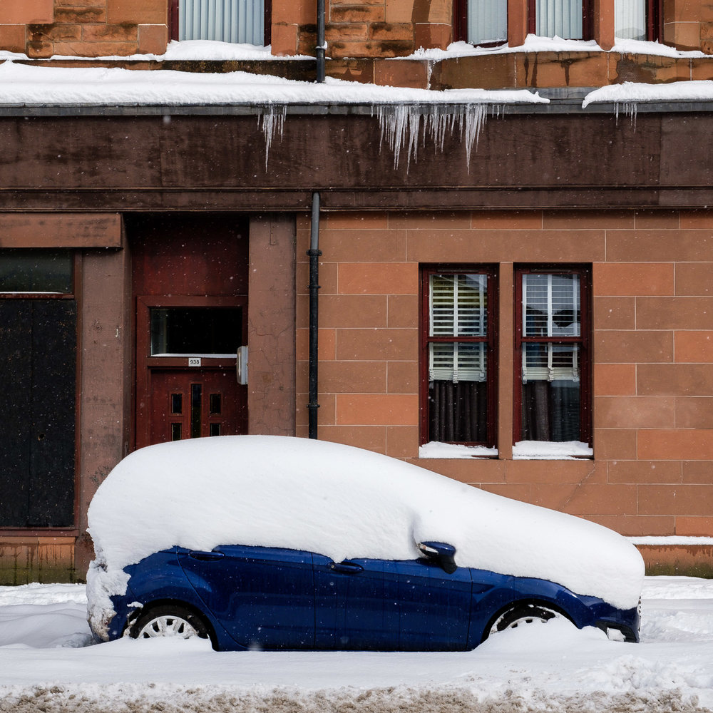 Christopher Swan-Glasgow Snow 2-10.jpg