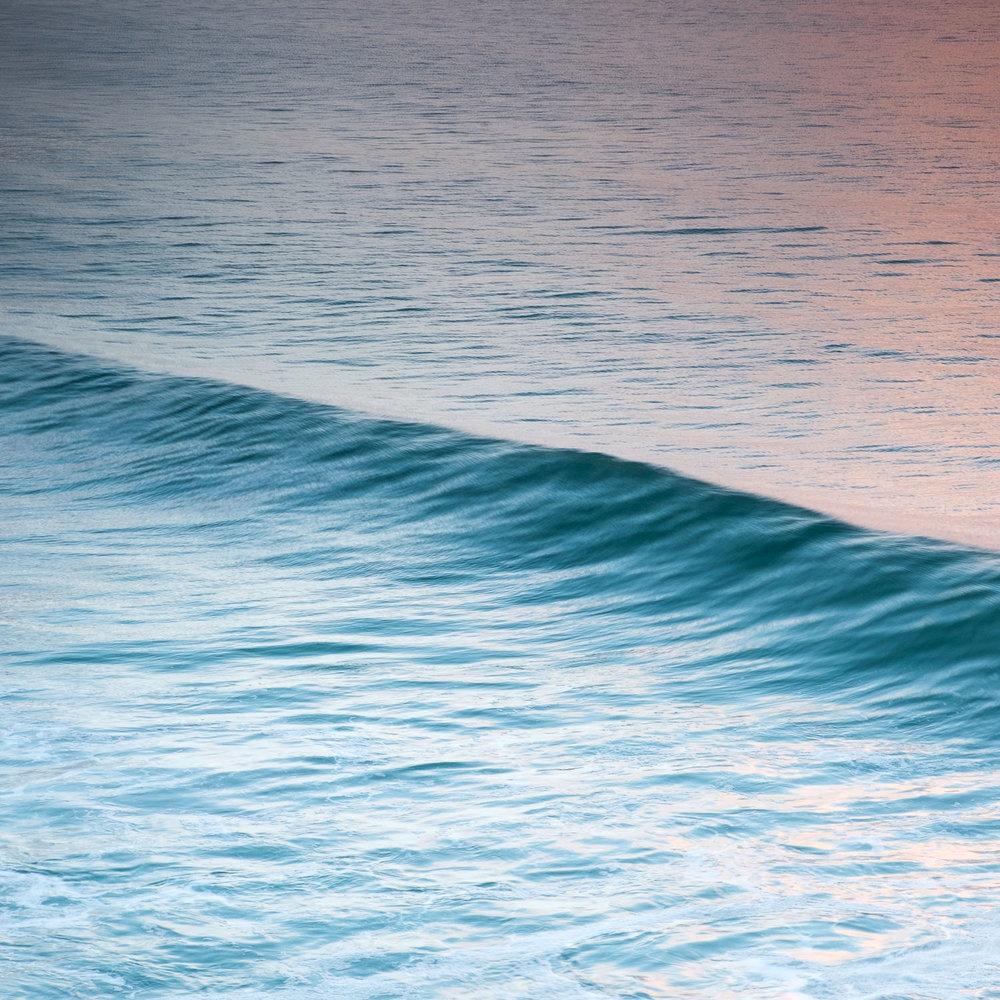 Wave Detail