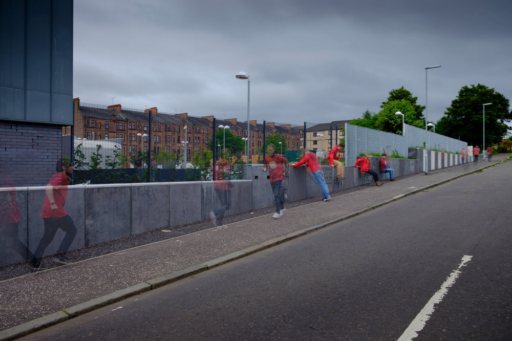 Possil Action-19.jpg