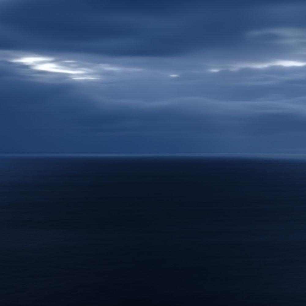 Christopher Swan-Solstice---2.jpg