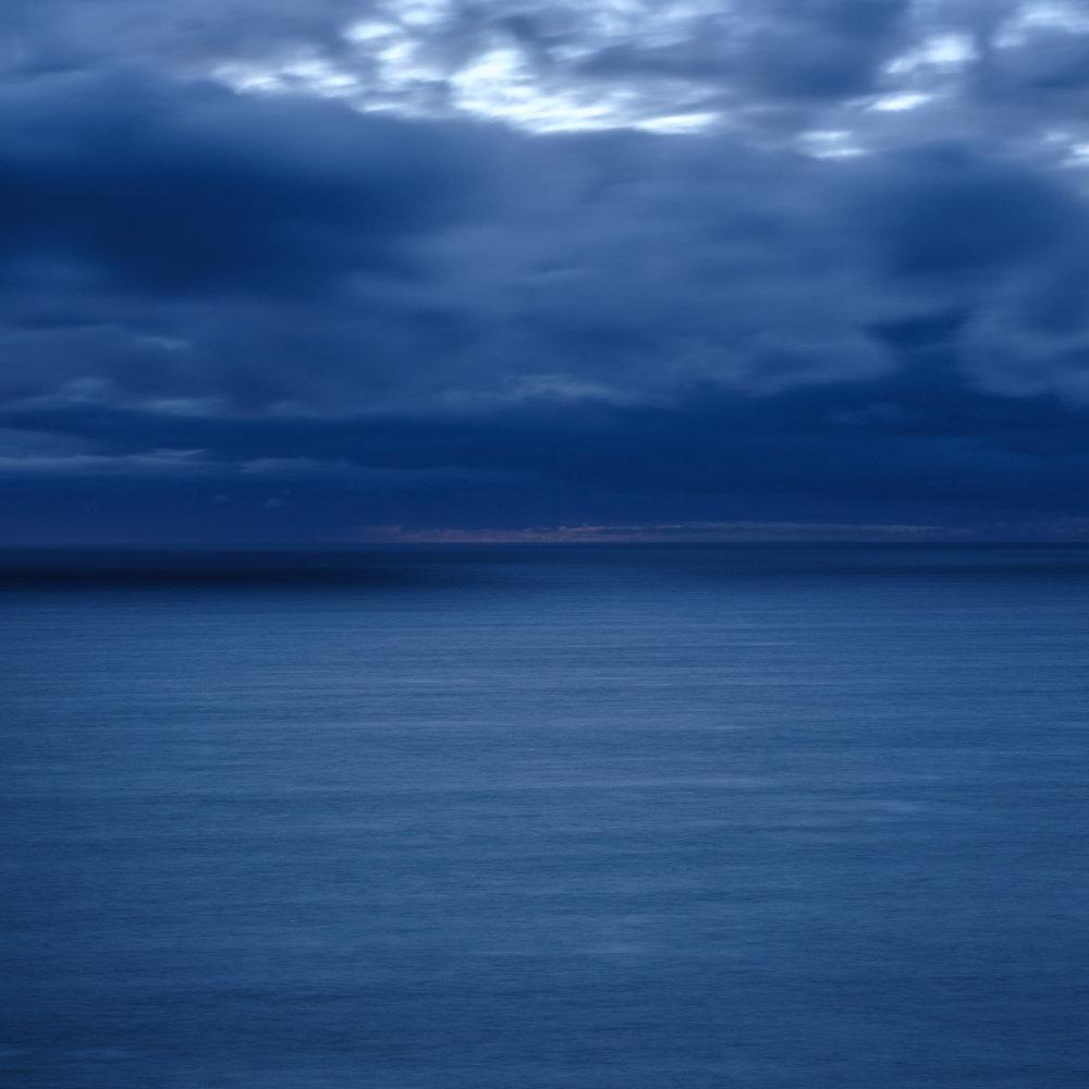Christopher Swan-Solstice---4.jpg